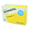 Biomineral One (30 compresse)