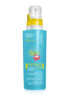 Bionike - Defence sun BABY latte spray 50+