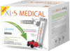 XLS Medical Liposinol (90 buste)
