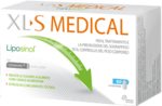 XLS Medical Liposinol (180 compresse)